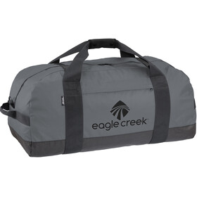 Eagle Creek No Matter What Duffel Bag Large stone grey